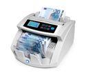 Briefgeldteller 'Safescan 2210'