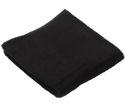 Handdoek (zwart)