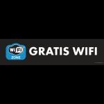 opzethek gratis wifi
