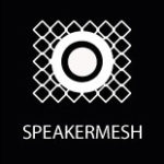 speakermesh